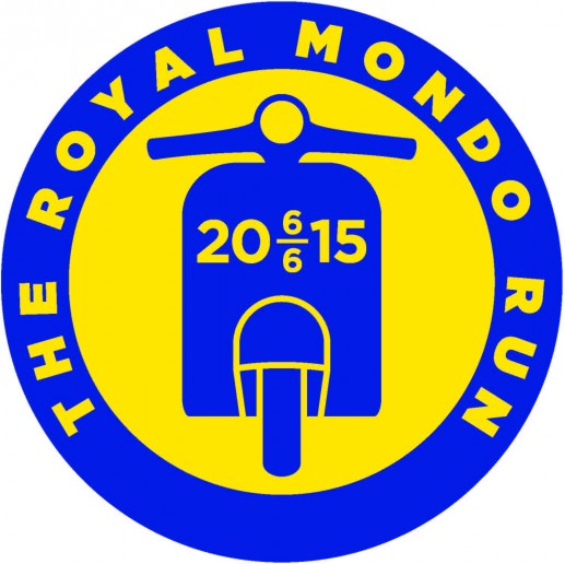 The royal Mondo run 2015_2
